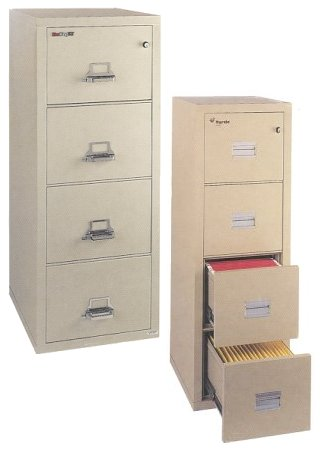 Charmant Fire Resistant Filing Cabinets